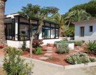 Albergo Romana - Hotel en Capoliveri, Isla de Elba